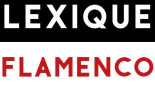 Lexique Flamenco par flamenco-rumba.com