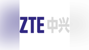 ZTE Worldwide Database (Tablettes / Modems)