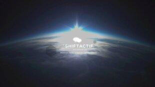ShiftActif - Dando vida a sua comunidade