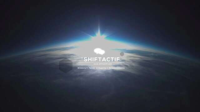 Main photo ShiftActif - Dando vida a sua comunidade