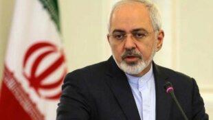 """إيران تتهم الولايات المتحدة بالسعي""""لحلب"""" أموال السعودية"""