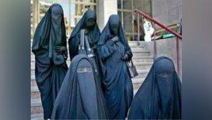 من ريف مصر رسالة إلى  العالم أن الإسلام هو التقدم وليس الغرب