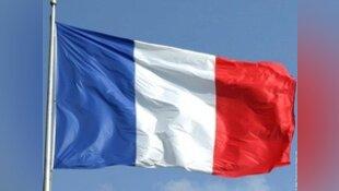 L'attractivité de la France s'améliore mais peut mieux faire.Pourquoi et comment