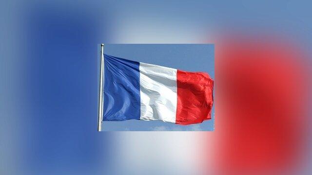 Main photo L'attractivité de la France s'améliore mais peut mieux faire.Pourquoi et comment