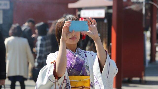 Main photo Débat n°1 : Choc entre modernité et patrimoine historique au Japon