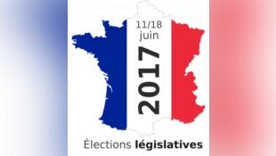 Législatives: ne surtout pas donner les pleins pouvoirs à Macron