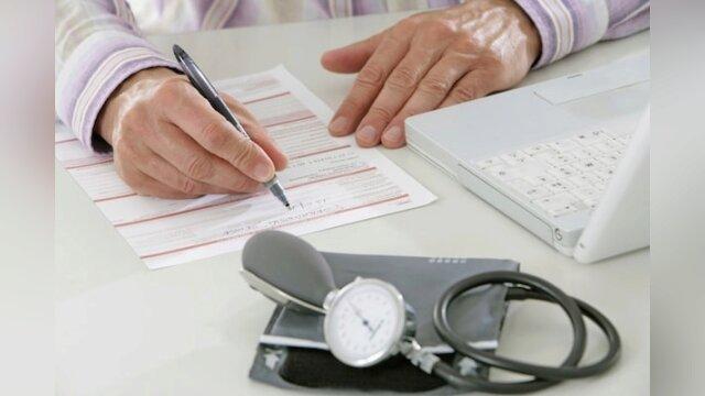 Main photo « L'accès aux soins est de plus en plus compliqué pour les français. »