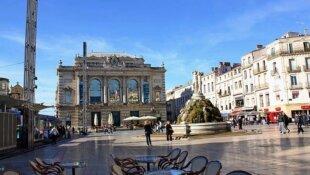 Montpellier: des mineurs isolés migrants sèment la terreur