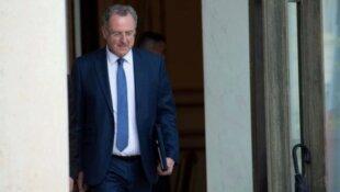Affaire Ferrand: le parquet de Brest ouvre finalement une enquête préliminaire