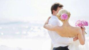 Come sposarsi senza rimanere al verde