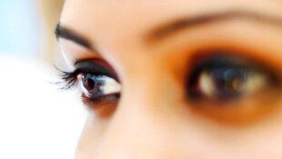 Consigli e rimedi contro borse e occhiaie