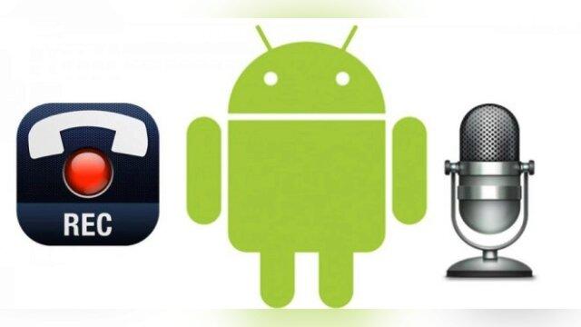 Main photo أفضل تطبيقات تسجيل المكالمات على الاندرويد هواتف و تابلت