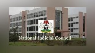 Recall of suspended Judges: NJC fires back, says presidency lied to Nigerians