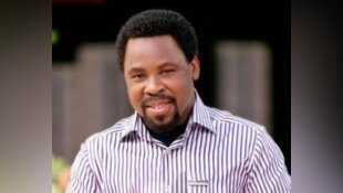 Nigeria Will Lose Billions If TB Joshua Relocates — Experts
