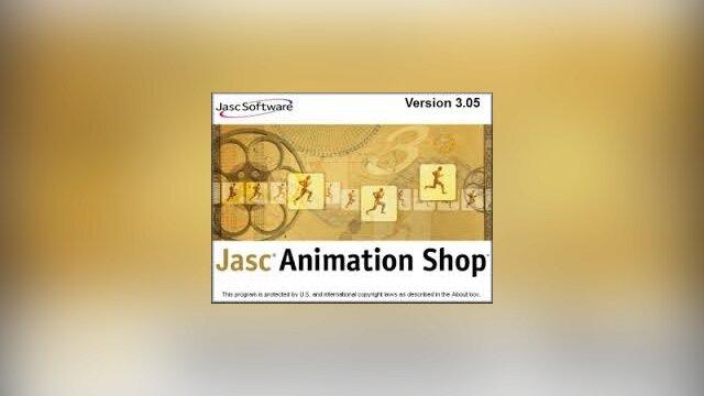 Main photo Animation Shop