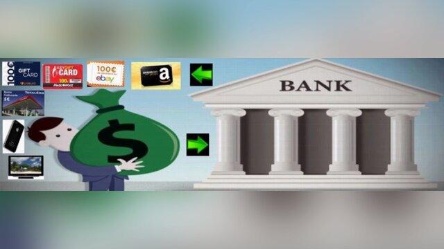 Main photo PAGINA FACEBOOK di Promozioni ed offerte per apertura conti correnti bancari