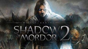 Shadow Of Mordor 2 : confirmé pour la 4K sur Xbox X
