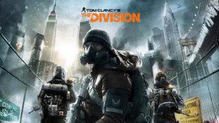 The Division MAJ 1.7 : Le Sac NinjaBike fait sa révolution