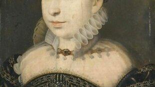 Marguerite de Valois, intellectuelle et rebelle