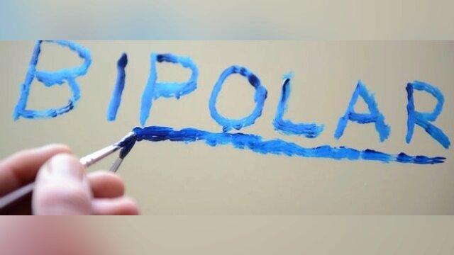 Bipolare in mania: più vittima che autore di danni.