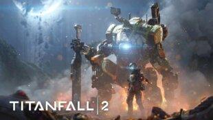 Titanfall 2 Mise à jour du 27 juin 2017