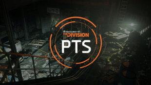 The Division : Le PTS 1.7 disponible ce vendredi 30 juin