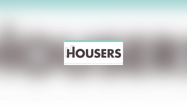 Metamorfosis Housers