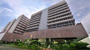 Sri Lanka licensed banks to adopt minimum capital standards from July