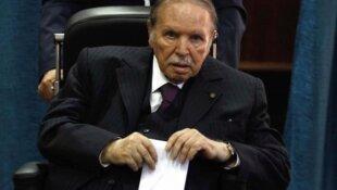 Algérie : le président exige des excuses de la France pour la colonisation