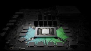 [Liste] Les jeux optimisés Xbox One X – 60 FPS, 4K, HDR, Supersampling…