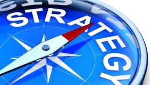 Three Indicators Strategy