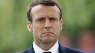 Les Français désapprouvent le cap imposé par Macron et Philippe