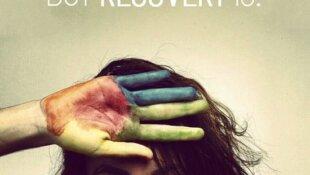 Il Disturbo Ossessivo-Compulsivo (DOC)
