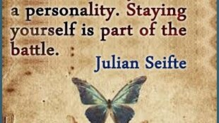 Egoismo vs Egoismo Sano:imparare a prendersi cura di sé senza nuocere agli altri