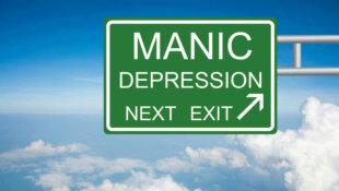 Il Web e i Gruppi di Auto Mutuo Aiuto sul Disturbo Bipolare