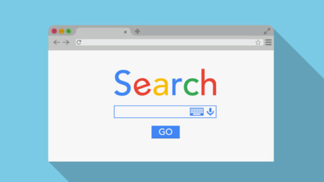 Main photo Intégrer Google Search Console sur un Forumactif