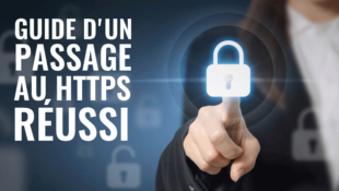 Certificat SSL : Guide d'un passage réussi du forum en HTTPS