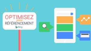 Optimiser le référencement de votre forum via Bing Webmaster