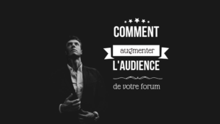 Augmenter son audience