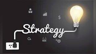 Parabolic SAR Plus MACD Strategy