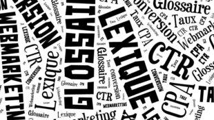 Lexique : Le jargon des programmeurs