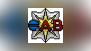 OAB HABBLIVE