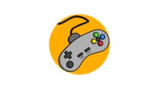 Définitions : Les jeux en ligne