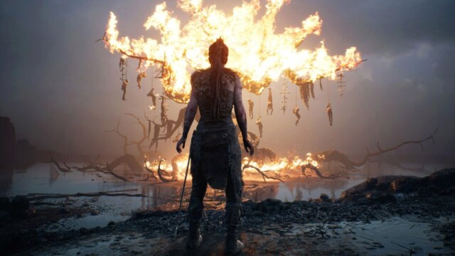 Download Hellblade Senuas Sacrifice
