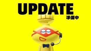 ARMS - La nouvelle Mise à Jour 2.1 & une nouvelle en approche !