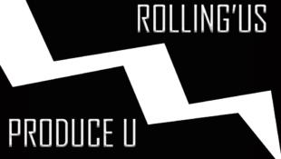 Rolling US vs Produce U, le début d'une guerre?