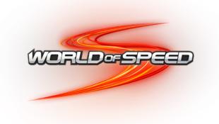 World of Speed - Beta 2017