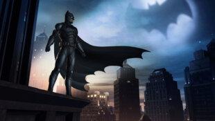 Batman : The Enemy Within - Une date de sortie pour le deuxième épisode