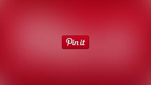 Add a Pin It (Pinterest) Button