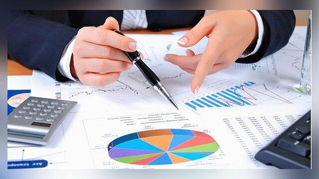 Main photo PR:  количественные методы  исследования